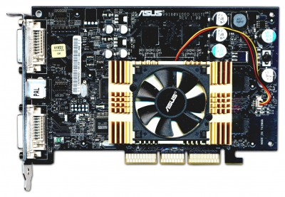 asus-440-8x-scan-front.jpg